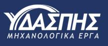 ydaspis.gr