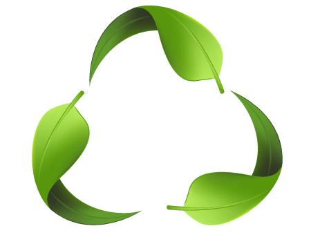 Η εταιρεία μας με απόλυτη υπευθυνότητα χρησιμοποιεί υλικά φιλικά προς το περιβάλλον πλήρως συμμορφωμένα με τις ισχύουσες διατάξεις. Όλες οι διαδικασίες που μπορούν να βλάψουν το περιβάλλον (π.χ. κατεργασίας τοξικών αερίων - κοπή διαφόρων υλικών), πραγματοποιούνται σε ελεγχόμενο χώρο με όλες τις απαραίτητες προφυλάξεις που απαιτούνται από το νόμο. Για τις εργασίες μας εκδίδουμε πιστοποιητικά κατασκευής σύμφωνα με τις ισχύουσες διατάξεις.